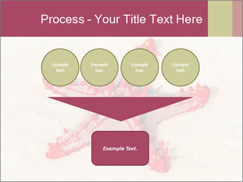 0000084677 PowerPoint Template - Slide 93