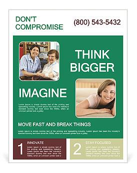 0000084678 Flyer Template
