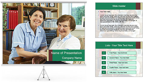 0000084678 PowerPoint Template