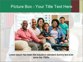 0000084678 PowerPoint Template - Slide 15