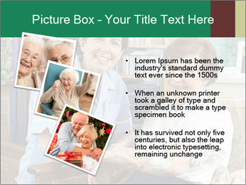 0000084678 PowerPoint Template - Slide 17