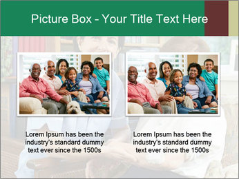 0000084678 PowerPoint Template - Slide 18