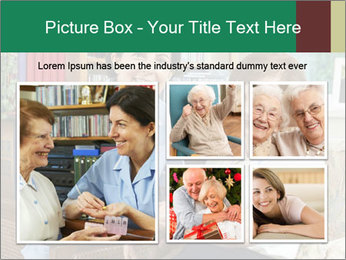 0000084678 PowerPoint Template - Slide 19