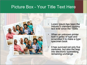 0000084678 PowerPoint Template - Slide 20