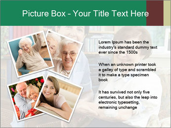 0000084678 PowerPoint Template - Slide 23