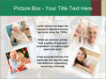 0000084678 PowerPoint Template - Slide 24