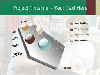 0000084678 PowerPoint Template - Slide 26