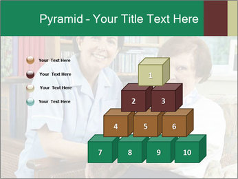 0000084678 PowerPoint Template - Slide 31