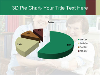0000084678 PowerPoint Template - Slide 35