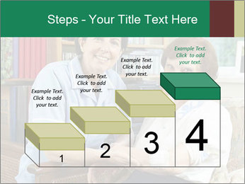 0000084678 PowerPoint Template - Slide 64
