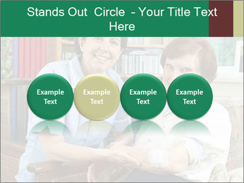 0000084678 PowerPoint Template - Slide 76