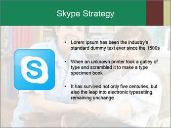 0000084678 PowerPoint Template - Slide 8