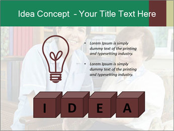 0000084678 PowerPoint Template - Slide 80
