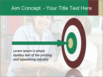 0000084678 PowerPoint Template - Slide 83