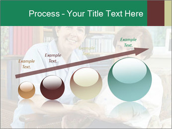 0000084678 PowerPoint Template - Slide 87