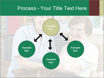 0000084678 PowerPoint Template - Slide 91