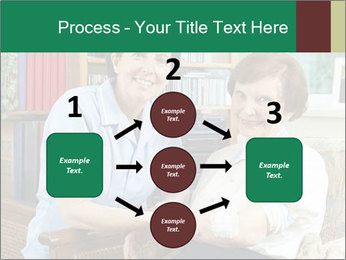 0000084678 PowerPoint Template - Slide 92