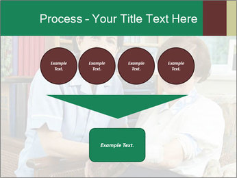 0000084678 PowerPoint Template - Slide 93