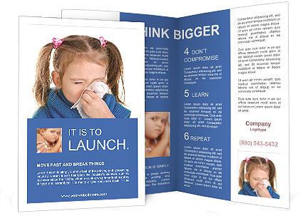 0000084679 Brochure Template