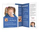 0000084679 Brochure Templates