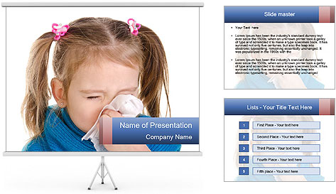 0000084679 PowerPoint Template