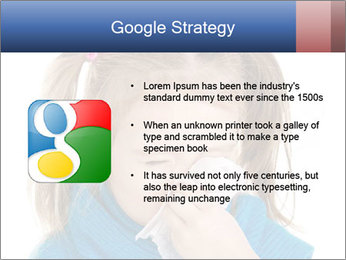 0000084679 PowerPoint Templates - Slide 10