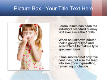 0000084679 PowerPoint Templates - Slide 13