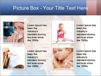 0000084679 PowerPoint Template - Slide 14
