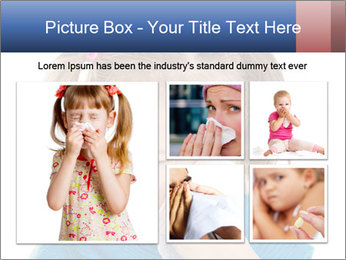 0000084679 PowerPoint Template - Slide 19