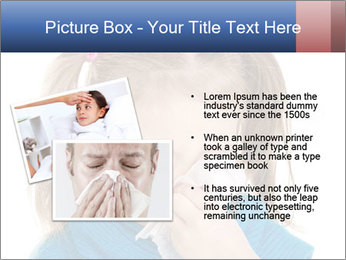 0000084679 PowerPoint Templates - Slide 20