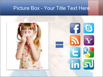 0000084679 PowerPoint Template - Slide 21