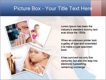 0000084679 PowerPoint Templates - Slide 23