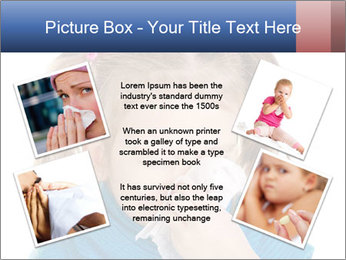 0000084679 PowerPoint Templates - Slide 24