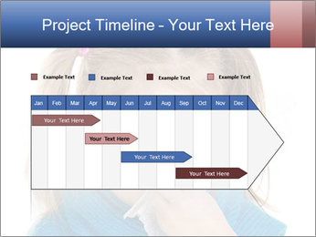 0000084679 PowerPoint Templates - Slide 25