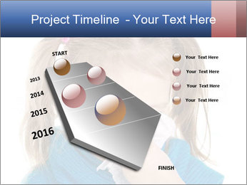 0000084679 PowerPoint Templates - Slide 26