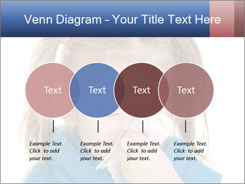 0000084679 PowerPoint Templates - Slide 32