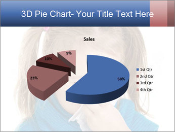 0000084679 PowerPoint Templates - Slide 35