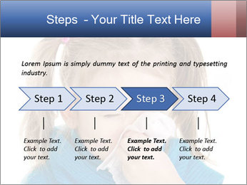 0000084679 PowerPoint Template - Slide 4
