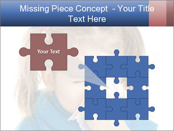 0000084679 PowerPoint Templates - Slide 45