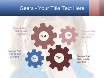 0000084679 PowerPoint Templates - Slide 47