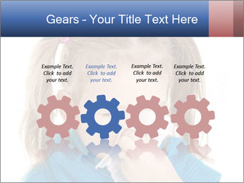 0000084679 PowerPoint Templates - Slide 48