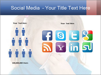 0000084679 PowerPoint Templates - Slide 5