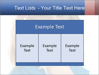 0000084679 PowerPoint Templates - Slide 59
