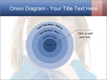0000084679 PowerPoint Template - Slide 61