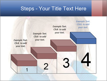 0000084679 PowerPoint Templates - Slide 64