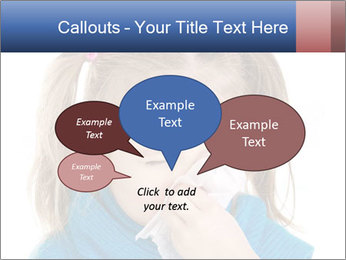 0000084679 PowerPoint Templates - Slide 73
