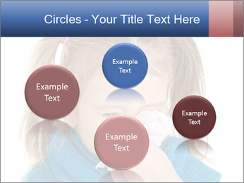 0000084679 PowerPoint Templates - Slide 77