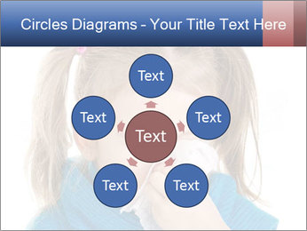 0000084679 PowerPoint Templates - Slide 78