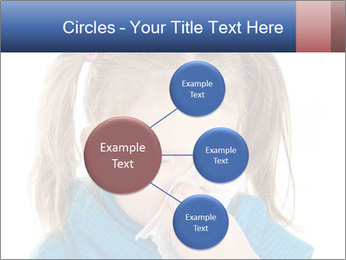 0000084679 PowerPoint Templates - Slide 79