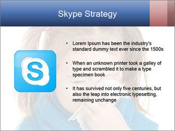 0000084679 PowerPoint Templates - Slide 8